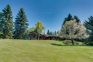 Photo 8: 6107 Baroc Road NW in Calgary: Dalhousie Detached for sale : MLS®# A1134687