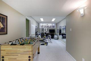 Photo 41: 10713 60 Avenue in Edmonton: Zone 15 House for sale : MLS®# E4234620