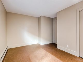 Photo 23: 202 1603 26 Avenue SW in Calgary: South Calgary Apartment for sale : MLS®# A1100163