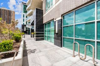 Photo 27: 304 530 12 Avenue SW in Calgary: Beltline Apartment for sale : MLS®# A1113327