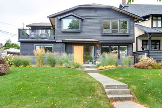 Photo 24: 618 E 13TH Street in North Vancouver: Boulevard House for sale : MLS®# R2611506
