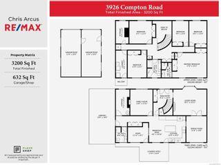 Photo 6: 3926 Compton Rd in : PA Port Alberni House for sale (Port Alberni)  : MLS®# 876212
