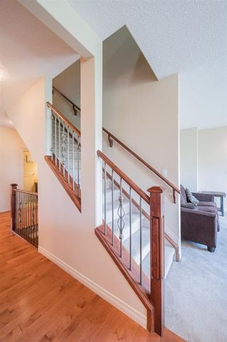 Photo 39: 74 Rockyspring Circle NW in Calgary: Rocky Ridge Detached for sale : MLS®# A1131271