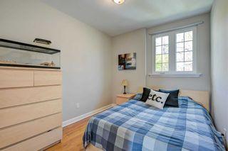 Photo 14: 2 Vankirk Road in Toronto: House (Sidesplit 3) for sale (Toronto E04)  : MLS®# E5231596