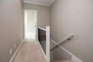 """Photo 36: 94 16488 64 Avenue in Surrey: Cloverdale BC Townhouse for sale in """"Harvest"""" (Cloverdale)  : MLS®# R2576907"""