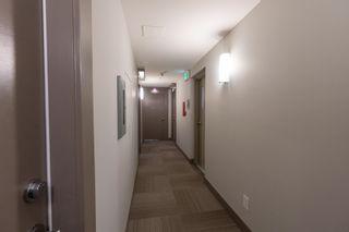 Photo 9: 2612 13398 104 Avenue in Surrey: Whalley Condo for sale (North Surrey)  : MLS®# R2614405