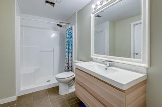 Photo 26: 363 Tuscany Ridge Heights NW in Calgary: Tuscany Detached for sale : MLS®# A1127840