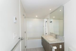 Photo 8: 2503 6461 TELFORD Avenue in Burnaby: Metrotown Condo for sale (Burnaby South)  : MLS®# R2592325
