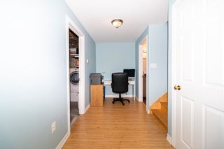Photo 22: 15 George Samuel Drive in Kingswood: 21-Kingswood, Haliburton Hills, Hammonds Pl. Residential for sale (Halifax-Dartmouth)  : MLS®# 202114483