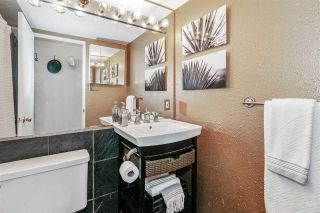 """Photo 13: 512 774 GREAT NORTHERN Way in Vancouver: Mount Pleasant VE Condo for sale in """"Pacific Terraces"""" (Vancouver East)  : MLS®# R2567832"""