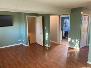Photo 13: 3663 33rd Street West in Saskatoon: Confederation Park Residential for sale : MLS®# SK858468