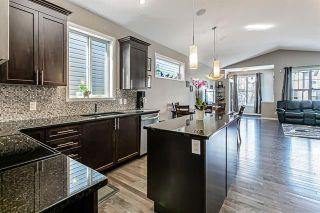 Photo 12: 220 Cranford Crescent SE in Calgary: Cranston Detached for sale : MLS®# C4302346