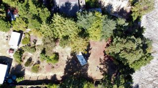 Photo 35: 794 STEWARD Drive: Mayne Island House for sale (Islands-Van. & Gulf)  : MLS®# R2615581
