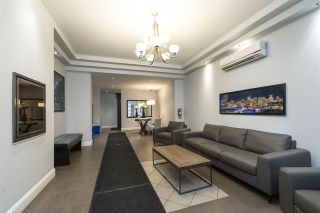 Photo 20: 202 9819 104 Street in Edmonton: Zone 12 Condo for sale : MLS®# E4228099