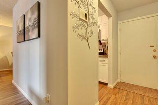 Photo 2: 106 819 4A Street NE in Regal Manor: Apartment for sale : MLS®# C3611396