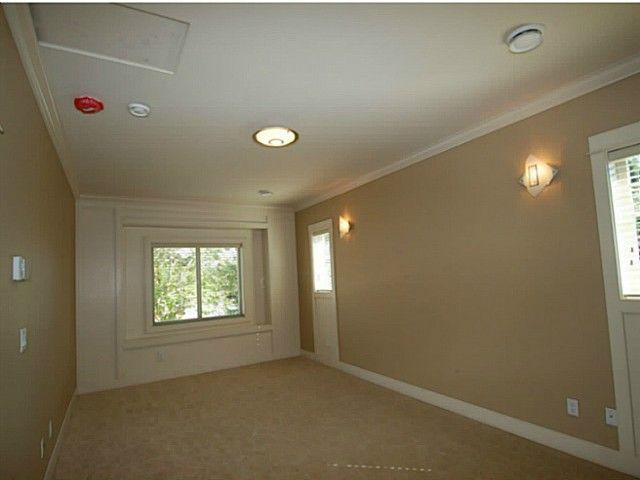 """Photo 10: Photos: 10248 RUSKIN Road in Richmond: South Arm House for sale in """"SOUTHARM"""" : MLS®# V1098395"""