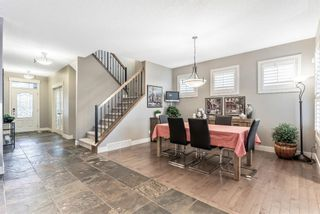 Photo 21: 121 Boulder Creek Manor SE: Langdon Detached for sale : MLS®# A1097088
