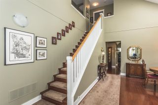 """Photo 20: 57 15500 ROSEMARY HEIGHTS Crescent in Surrey: Morgan Creek Townhouse for sale in """"Carrington"""" (South Surrey White Rock)  : MLS®# R2094723"""