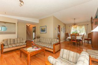 Photo 3: 21226 Cutler Place in Maple Ridge: Home for sale : MLS®# V1062480