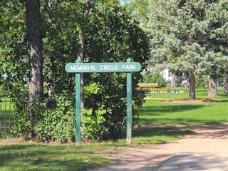 Photo 20: 218 Yale Avenue East in Winnipeg: West Transcona Residential for sale (3L)  : MLS®# 202122243