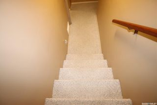 Photo 27: 150 Rao Crescent in Saskatoon: Silverwood Heights Residential for sale : MLS®# SK844321