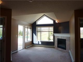 Photo 6: 406 20 SIERRA MORENA Mews SW in Calgary: Richmond Hill Condo for sale : MLS®# C3643839