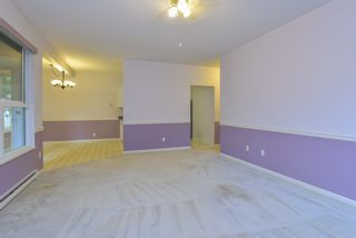 "Photo 23: 110 14981 101A Avenue in Surrey: Guildford Condo for sale in ""Cartier Place"" (North Surrey)  : MLS®# R2507567"