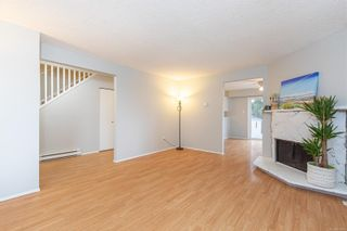 Photo 7: 606 Nova St in : Na University District Half Duplex for sale (Nanaimo)  : MLS®# 863416