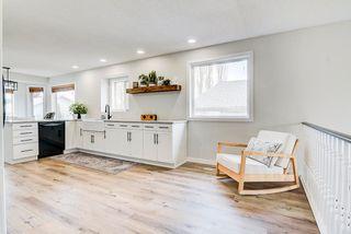 Photo 11: 22 WESTMEWS Drive: Fort Saskatchewan House for sale : MLS®# E4245512