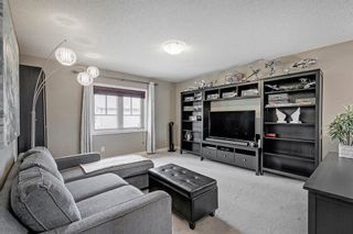 Photo 24: 808 ARMITAGE Wynd in Edmonton: Zone 56 House for sale : MLS®# E4259100