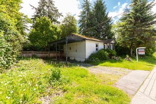 Photo 3: 22038 124 Avenue in Maple Ridge: West Central Land for sale : MLS®# R2490574