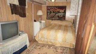 Photo 22: 30 50509 RGE RD 221: Rural Leduc County House for sale : MLS®# E4260447