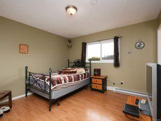 Photo 11: 3128 Glen Lake Rd in Langford: La Glen Lake House for sale : MLS®# 868787