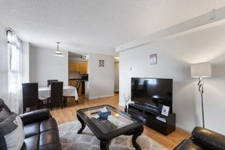 Photo 6: 402 1240 12 Avenue SW in Calgary: Beltline Apartment for sale : MLS®# A1103807