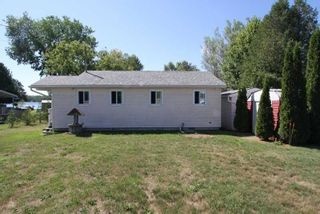Photo 30: 223 Mcguire Beach Road in Kawartha Lakes: Rural Carden House (Bungalow) for sale : MLS®# X4849750