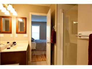 Photo 13: 270 CRANBERRY Close SE in Calgary: Cranston House for sale : MLS®# C4022802