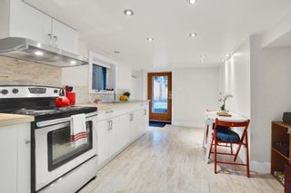 Photo 30: 2655 WATERLOO Street in Vancouver: Kitsilano House for sale (Vancouver West)  : MLS®# R2619152