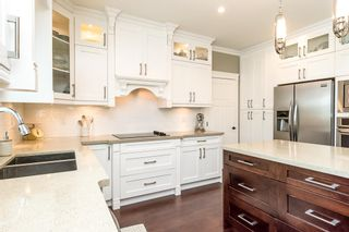 Photo 12: 17155 3A AVENUE in Surrey: Pacific Douglas House for sale (South Surrey White Rock)  : MLS®# R2205596