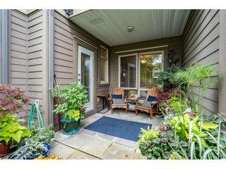 """Photo 15: 109 15988 26 Avenue in Surrey: Grandview Surrey Condo for sale in """"THE MORGAN"""" (South Surrey White Rock)  : MLS®# R2474329"""