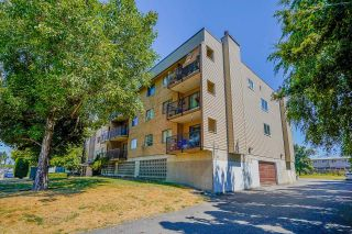 Photo 27: 111 9282 HAZEL Street in Chilliwack: Chilliwack E Young-Yale Condo for sale : MLS®# R2602710