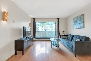 """Photo 6: 118 8700 ACKROYD Road in Richmond: Brighouse Condo for sale in """"LANSDOWNE SQUARE"""" : MLS®# R2287906"""