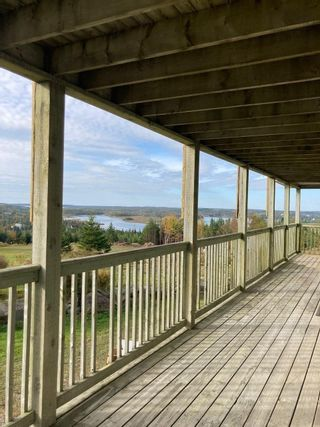 Photo 29: 108 Harbour Ridge Drive in East Petpeswick: 35-Halifax County East Residential for sale (Halifax-Dartmouth)  : MLS®# 202125856