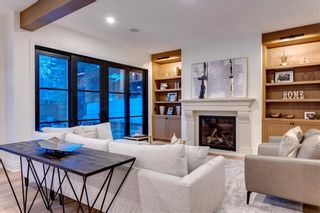 Photo 22: 1203 Beverley Boulevard SW in Calgary: Bel-Aire Detached for sale : MLS®# A1080560