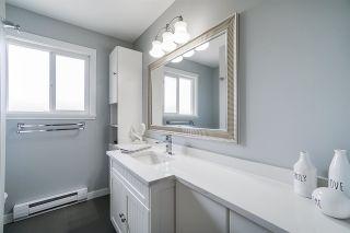 Photo 35: 10320 SANDIFORD Drive in Richmond: Steveston North House for sale : MLS®# R2469319