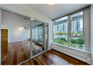 """Photo 5: 602 633 ABBOTT Street in Vancouver: Downtown VW Condo for sale in """"ESPANA - TOWER C"""" (Vancouver West)  : MLS®# R2599395"""