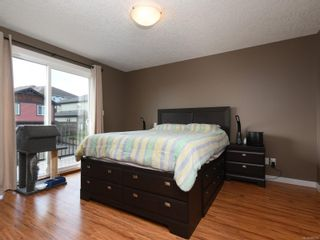 Photo 11: 112 6838 W Grant Rd in : Sk Broomhill Row/Townhouse for sale (Sooke)  : MLS®# 866752