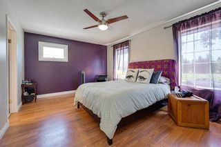 Photo 28: 11216 79 Street in Edmonton: Zone 09 House for sale : MLS®# E4231957