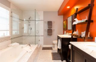 Photo 13: 4780 FISHER Drive in Richmond: West Cambie House for sale : MLS®# R2072719
