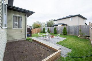 Photo 41: 9513 84 Avenue W: Morinville House for sale : MLS®# E4262602