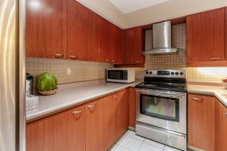 """Photo 13: 206 1009 HOWAY Street in New Westminster: Uptown NW Condo for sale in """"HUNTINGTON WEST"""" : MLS®# R2622997"""